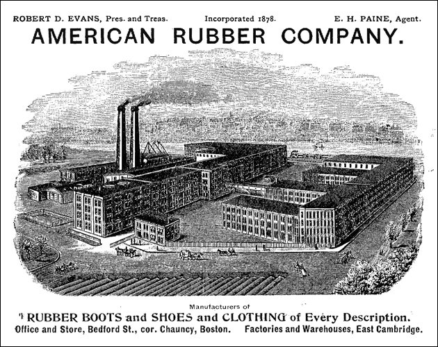 US Rubber Company ххх - 500.jpg