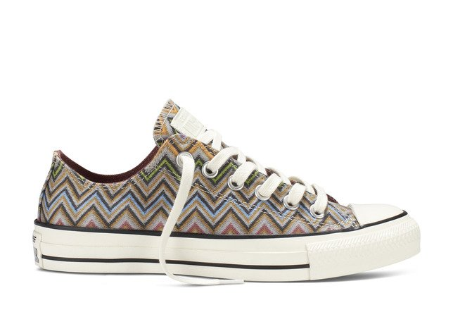 CTAS_Missoni_Ox1_large.jpg
