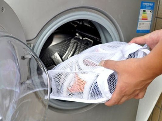 Sneakers in washing machine ххх - 400.jpg