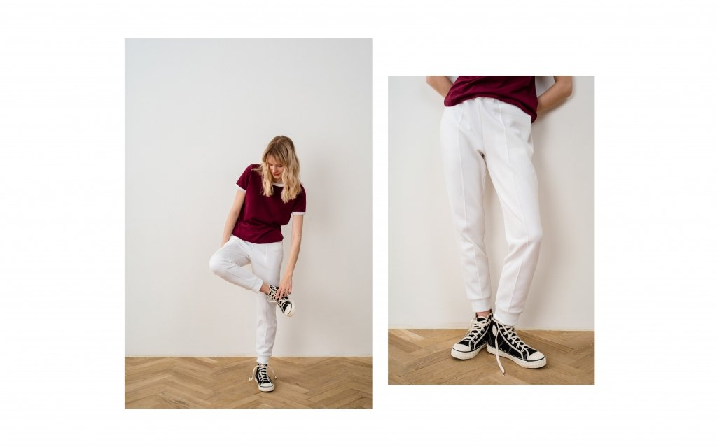 Lookbook1817.jpg