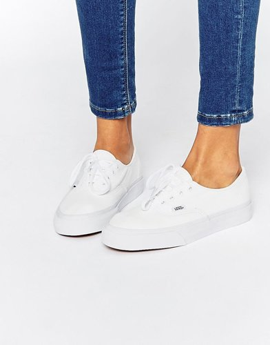 vans authentic in feet ххх - 500.jpg