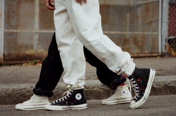 6914653_every-pair-of-the-bandulu-x-converse-chuck_td1eb00cb.jpg