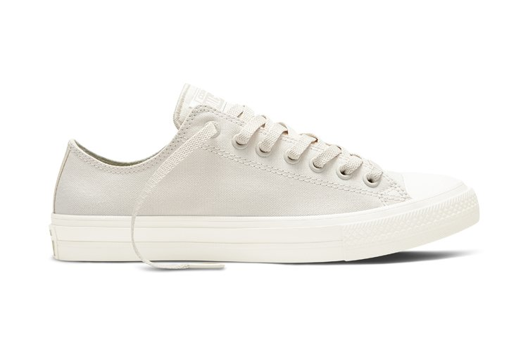 Chuck Taylor All Star II ххх - 500.jpg